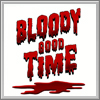 Alle Infos zu Bloody Good Time (360,PC)