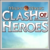 Alle Infos zu Might & Magic: Clash of Heroes (360,iPad,iPhone,NDS,PC,PlayStation3)