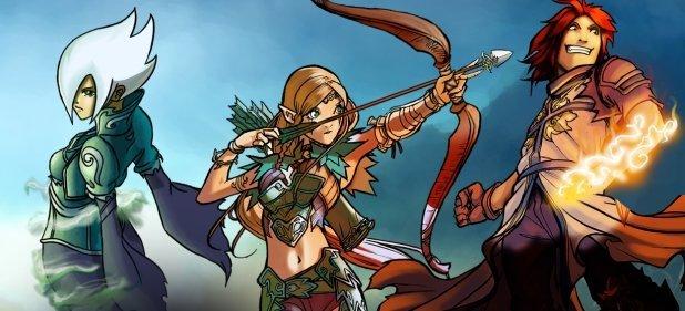 Might & Magic: Clash of Heroes (Taktik & Strategie) von Ubisoft