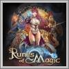 Komplettlösungen zu Runes of Magic