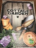 Alle Infos zu Cottage Garden (Spielkultur)