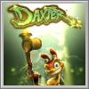 Alle Infos zu Daxter (PSP)