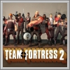 Alle Infos zu Team Fortress 2 (360,PC,PlayStation3)