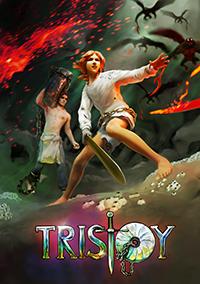 Alle Infos zu Tristoy (PC)