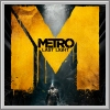 Alle Infos zu Metro: Last Light (360,PC,PlayStation3,PlayStation4,Stadia,Switch,Wii_U,XboxOne)