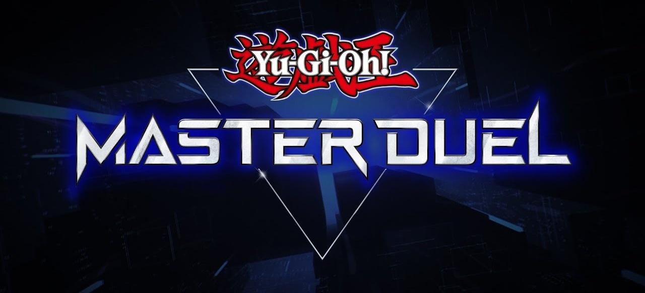 Yu-Gi-Oh! Master Duel (Taktik & Strategie) von Konami
