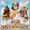 Komplettlösungen zu Age of Mythology