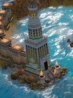 Cheats zu Age of Mythology