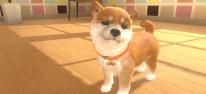 Little Friends: Dogs & Cats: Haustier-Simulator für Switch angekündigt