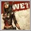 Alle Infos zu WET (360,PlayStation3)