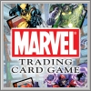 Alle Infos zu Marvel: Trading Card Game (NDS,PC,PSP)