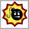 Alle Infos zu Serious Sam HD: The Second Encounter (360,PC)