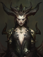 Alle Infos zu Diablo 4 (PC,PlayStation4,XboxOne)