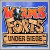 Alle Infos zu Worms: Forts unter Belagerung (PC,PlayStation2,XBox)