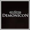 Alle Infos zu Das Schwarze Auge: Demonicon (360,PC,PlayStation3)