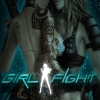 Alle Infos zu Girl Fight (360,PlayStation3)