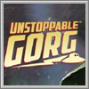 Alle Infos zu Unstoppable Gorg (360,iPad,PC)