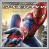 Komplettlösungen zu The Amazing Spider-Man