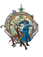 Alle Infos zu Eiyuden Chronicle: Hundred Heroes (PC,PlayStation4,PlayStation5,XboxOne,XboxSeriesX)