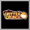 Alle Infos zu Critter Crunch (PlayStation3)