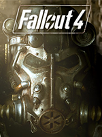 Komplettlösungen zu Fallout 4