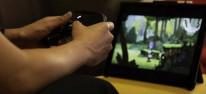 Steam Link: Anywhere: Valve Software erweitert die Game-Streaming-Möglichkeiten