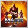 Alle Infos zu Mass Effect - Limited Edition (360)