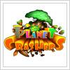 Planet Crashers für 3DS