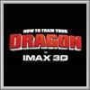 Alle Infos zu Drachenzähmen leicht gemacht (360,NDS,PlayStation3,Wii)