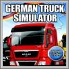 Komplettlösungen zu German Truck Simulator
