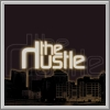 The Hustle: Detroit Streets für PSP