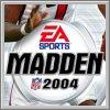 Madden NFL 2004 für Allgemein