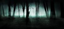 The Cursed Forest: Early-Access-Schranken zum Horrorwald entfernt