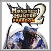 Alle Infos zu Monster Hunter Freedom 2 (PSP)
