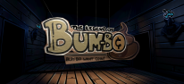 The Legend of Bum-bo: Prequel zu The Binding of Isaac erscheint im November