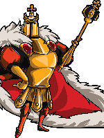 Alle Infos zu Shovel Knight: King of Cards (Linux,Mac,PC,PlayStation4,Switch,XboxOne)