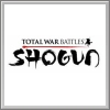 Alle Infos zu Total War Battles: Shogun (Android,iPad,iPhone,PC)