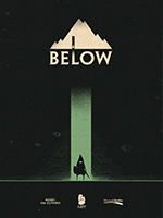 Alle Infos zu Below (PC,PlayStation4,XboxOne)