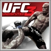 Alle Infos zu UFC Undisputed 3 (360,PlayStation3)