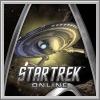 Alle Infos zu Star Trek Online - Silver Edition (PC)