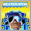 Alle Infos zu Beaterator (iPhone,PSP)