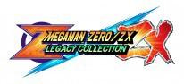 MegaMan Zero/ZX Legacy Collection: Releasetermin auf Ende Februar 2020 verschoben