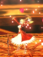 Alle Infos zu Fate/EXTELLA: The Umbral Star (PlayStation4,PS_Vita,Switch)
