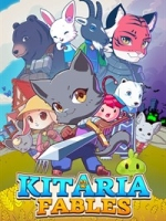 Alle Infos zu Kitaria Fables (PC,PlayStation4,PlayStation5,Switch,XboxOne,XboxSeriesX)