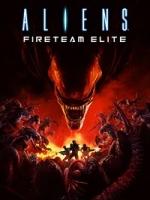 Alle Infos zu Aliens: Fireteam Elite (PC)