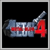 Alle Infos zu Metal Slug 4 (PlayStation2,XBox)