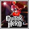 Alle Infos zu Guitar Hero (NDS,PlayStation2)