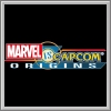 Komplettlösungen zu Marvel vs. Capcom Origins