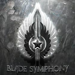 Alle Infos zu Blade Symphony (PC)