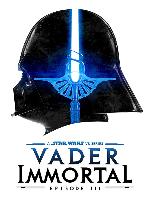 Alle Infos zu Vader Immortal: Eine Star Wars VR-Serie - Episode 3 (OculusQuest,OculusRift,PlayStationVR)